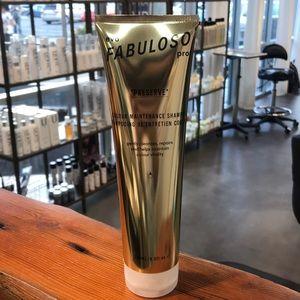 Other - Evo Fabuloso Preserve Shampoo